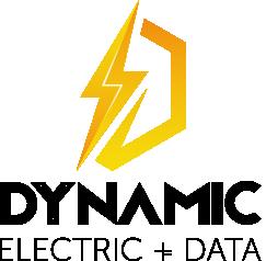 Dynamic Electric